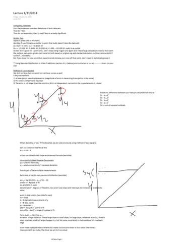 lecture-1312014-pdf
