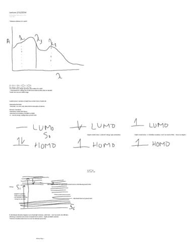 lecture-2122014-pdf