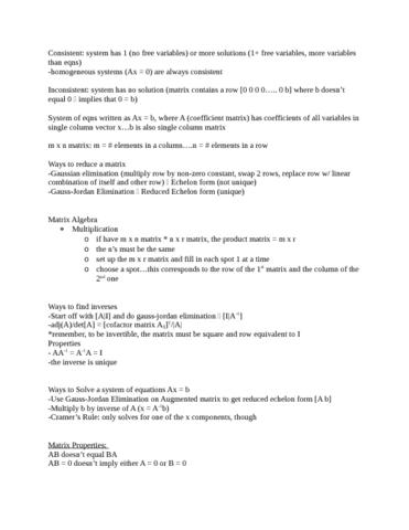 exam2studyguide-docx