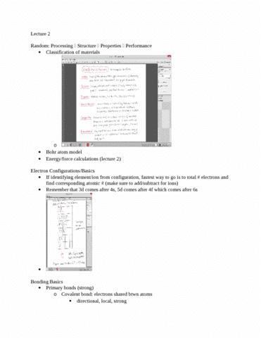 exam1studyguide-docx
