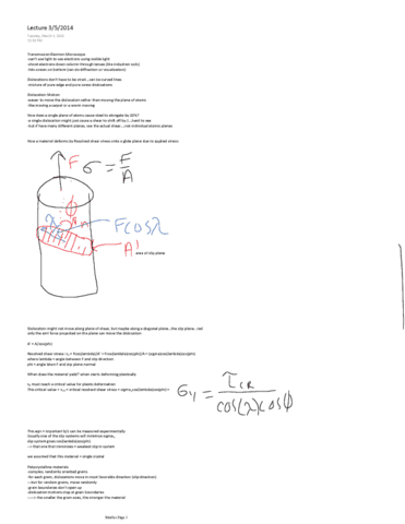 lecture-352014-pdf