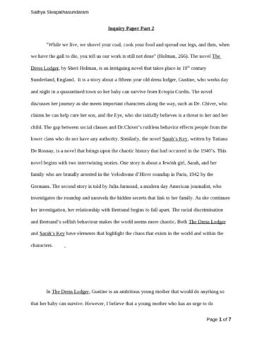 inquiry-paper-pt-2-doc