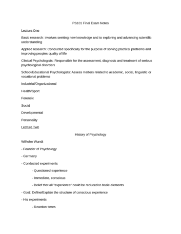 ps101-final-exam-notes-docx