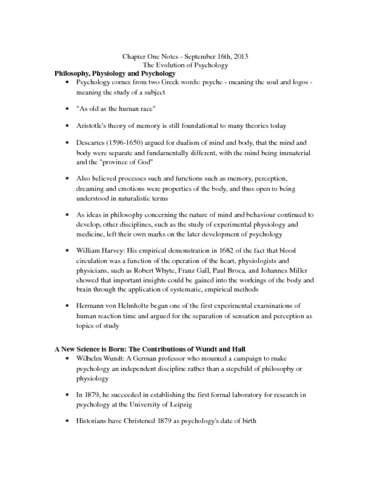 ps101-midterm-notes