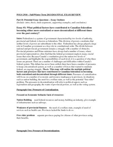 pols-2910-f-w-2013-2014-final-exam-review-part-b-