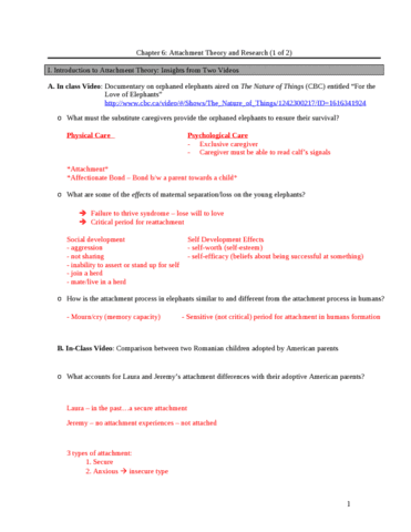 lecture-template-ch-6-1-of-2-doc