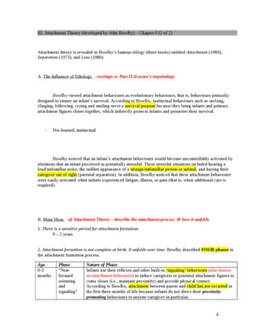lecture-template-ch-6-2-of-2-doc