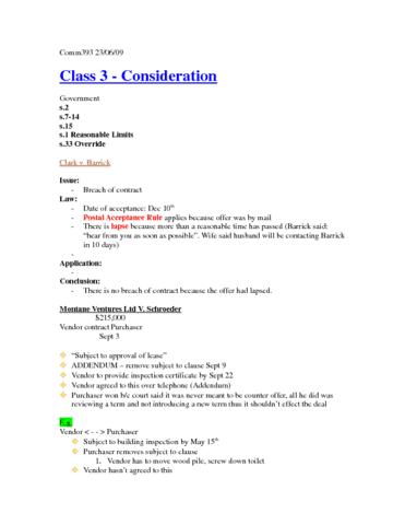 class-3-docx