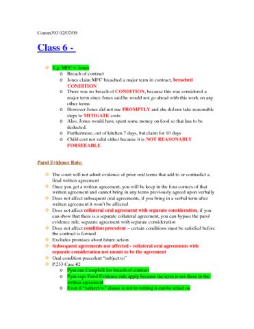 class-6-docx