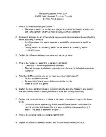 papm-exam-review-pdf