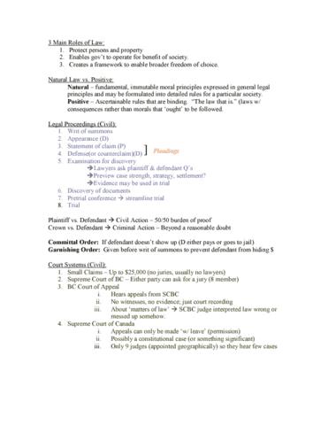 law-study-notes-pdf