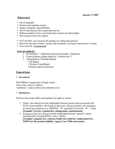 comm-393-notes-pdf
