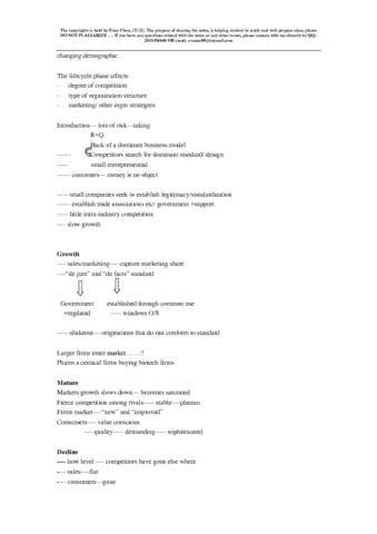 adms-1000-note-pdf