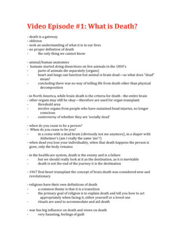 psychology-of-death-full-notes-pdf