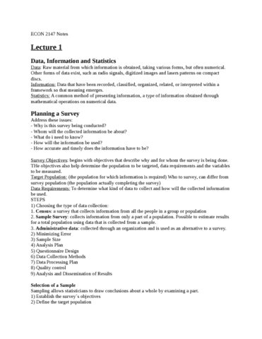 econ-2147-notes-for-midterm-lecture-1-6