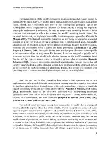 1-f303-sustainable-plantations-docx