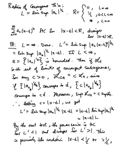 lecture8-print-pdf
