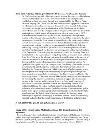 exam-reading-notes-docx