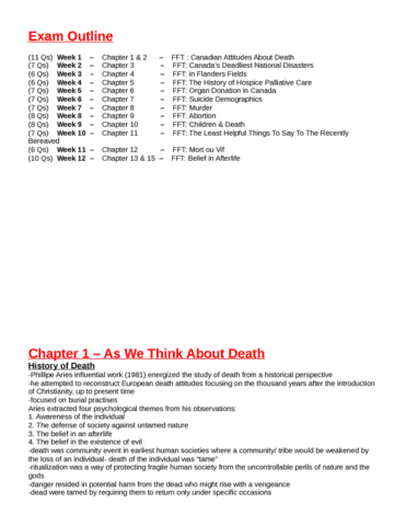 d-d-exam-study-notes-docx