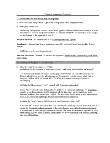 chapter-6-independent-questions-doc
