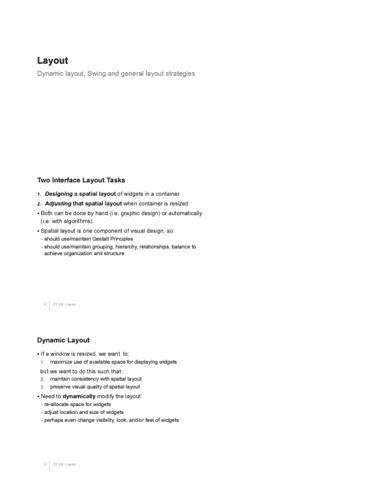 05-layout-3up-pdf