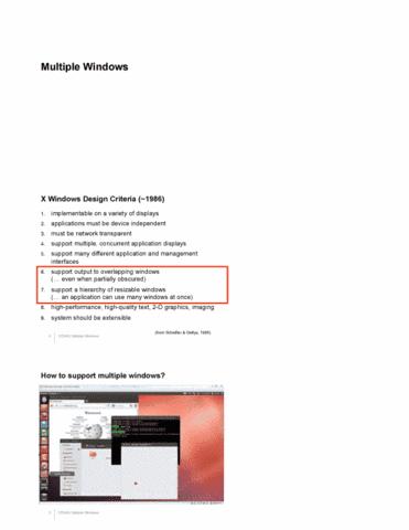 08-multiple-windows-3up-pdf