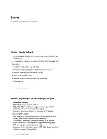 09-eventdispatchandbinding-3up-pdf