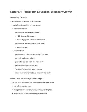 lecture-31-pdf