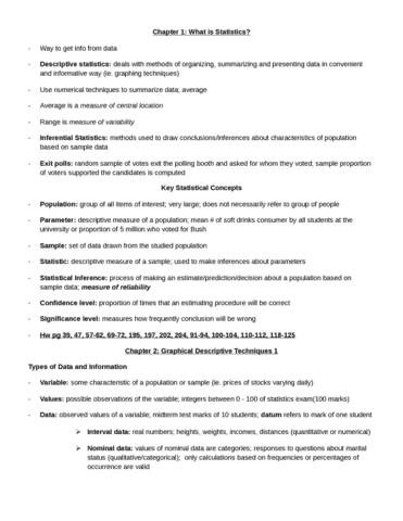chapter-notes-docx