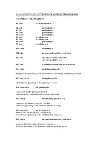 classics-2mt3-compiled-docx