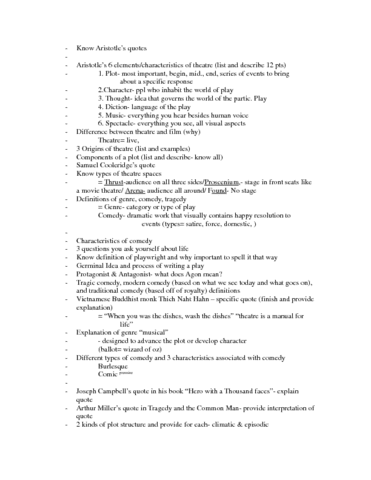 theater-152-final-study-guide