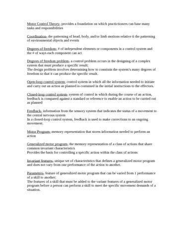 knr-257-exam-2-study-guide-docx