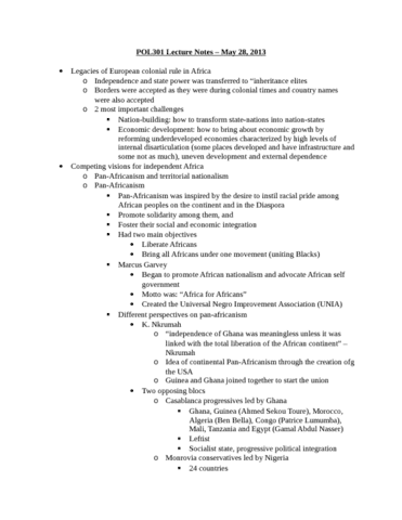 pol301-lecture-5-docx