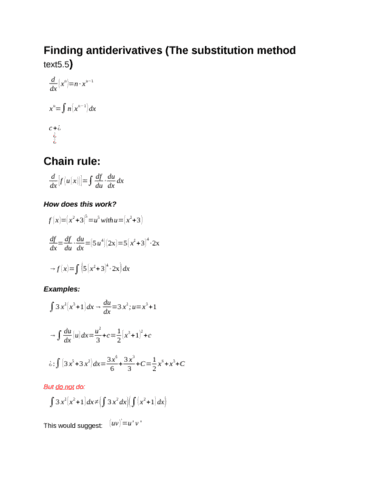another-way-to-find-antiderivatives-docx