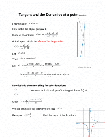 tangent-and-the-derivative-docx