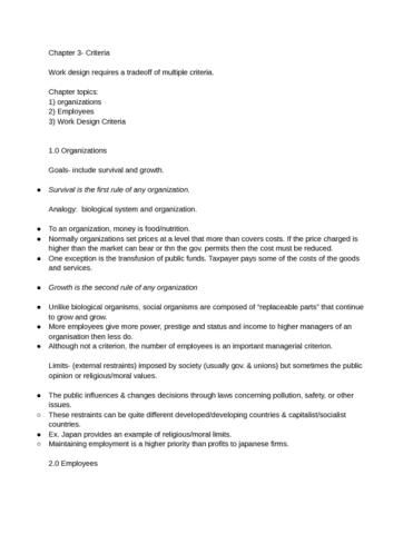 chap-3-study-notes