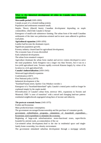 exam-questions-midterm-docx