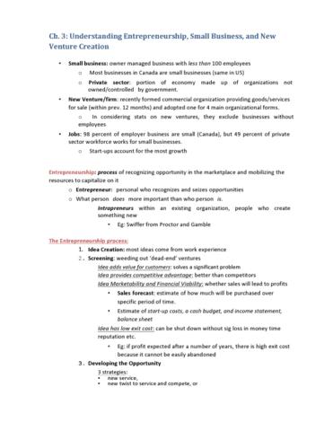 mgta01-ch3-pdf