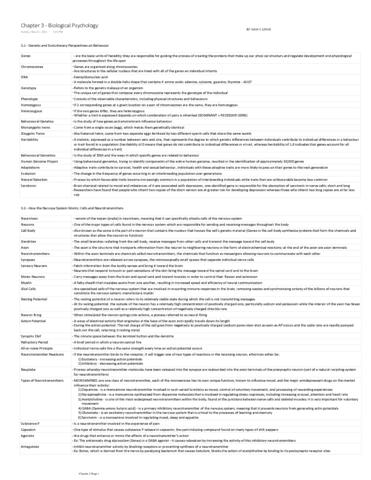 chapter-3-exam-notes-psya01