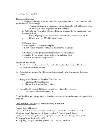 soa-111-study-guide-exam-2-docx