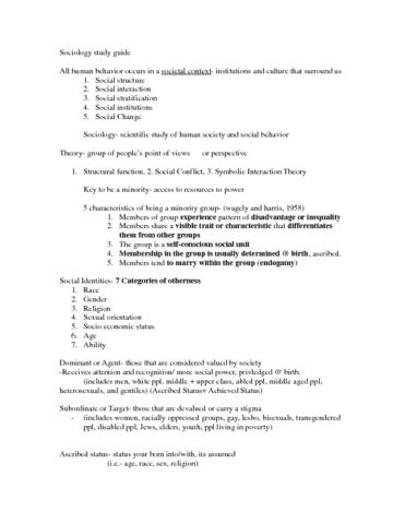 soa-111-study-guide-exam-1-study-guide-docx