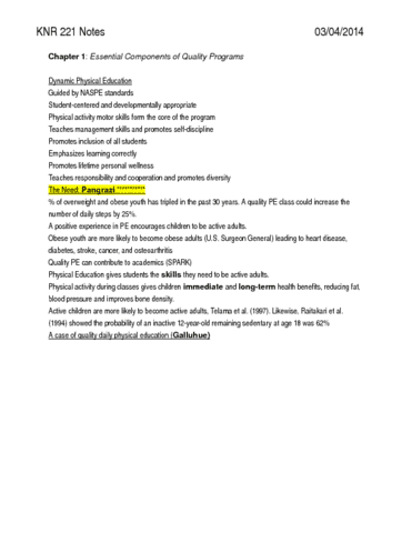 knr-221-lecture-notes-docx
