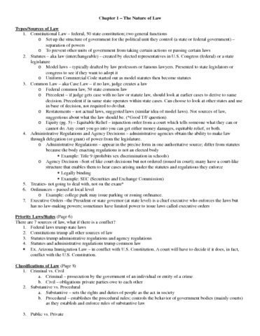 bmgt380-chapter-1-notes