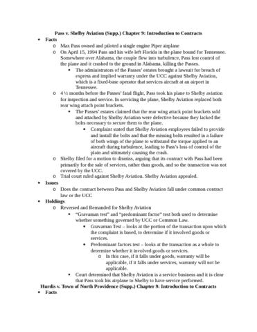 bmgt380-final-exam-study-cases