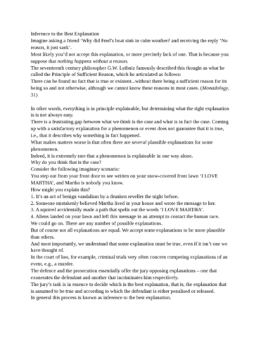 pp201inftobestexpl-notes-docx