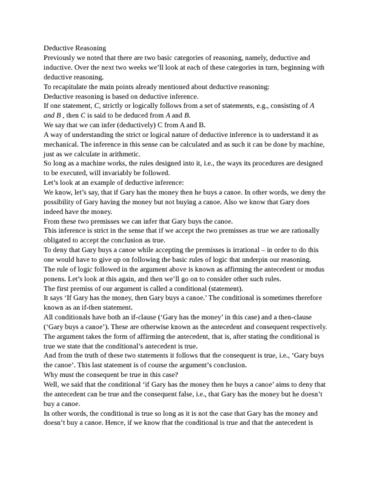 pp201l7-notes-docx
