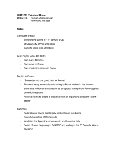 units-4-6-war-and-empire-pdf
