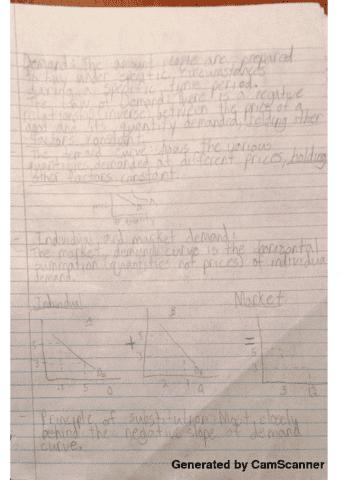 chap-3-exam-1-notes-pdf