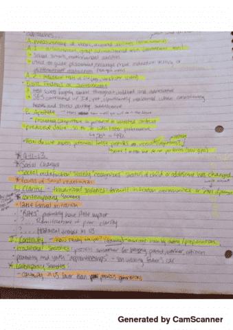 exam-1-chap-3-notes-pdf
