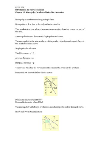 econ-208-ch10-monopoly-cartels-and-price-discrimination-pdf